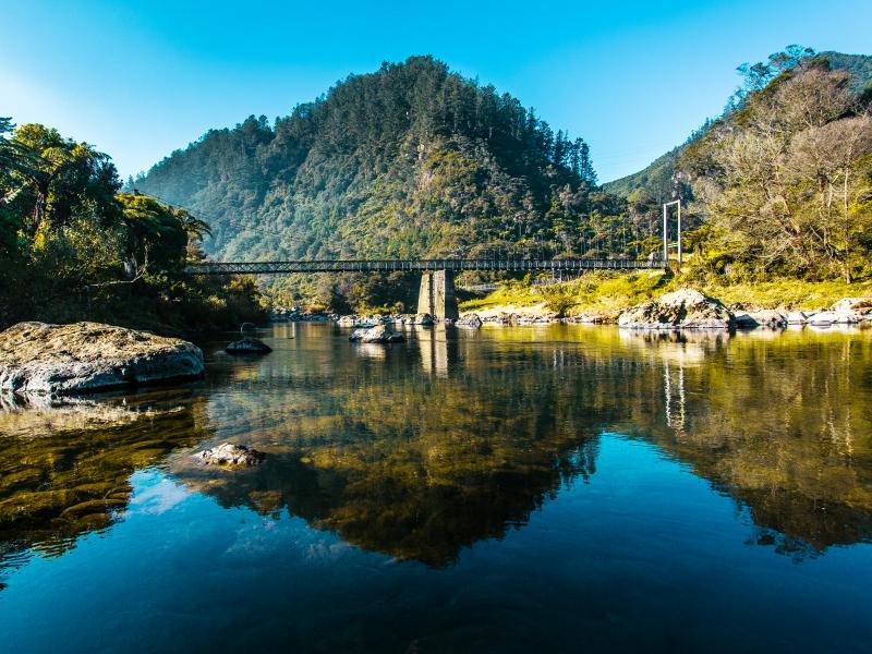 Karangahake-Gorge-reflection.jpg