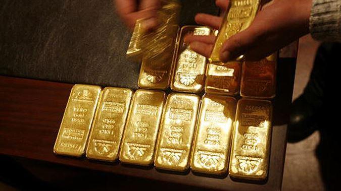 Waihi GD gold bars.jpg