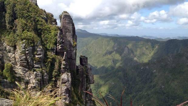 pinnacles.jpg