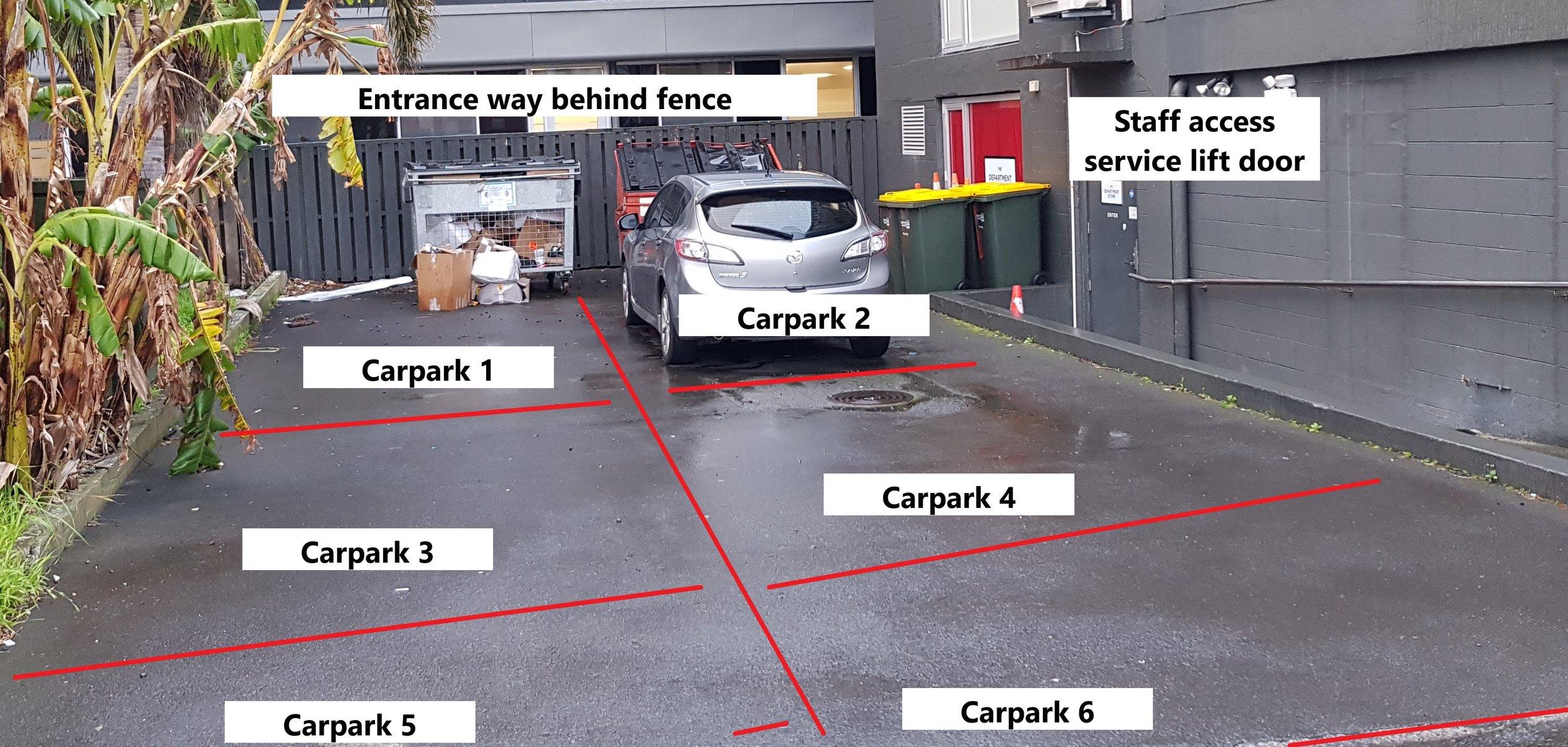 10 Northcroft St - 9 Parking Spots (4).jpg