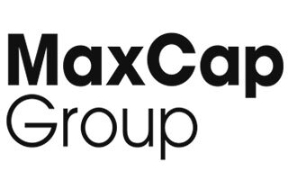 MaxCap Group.jpg
