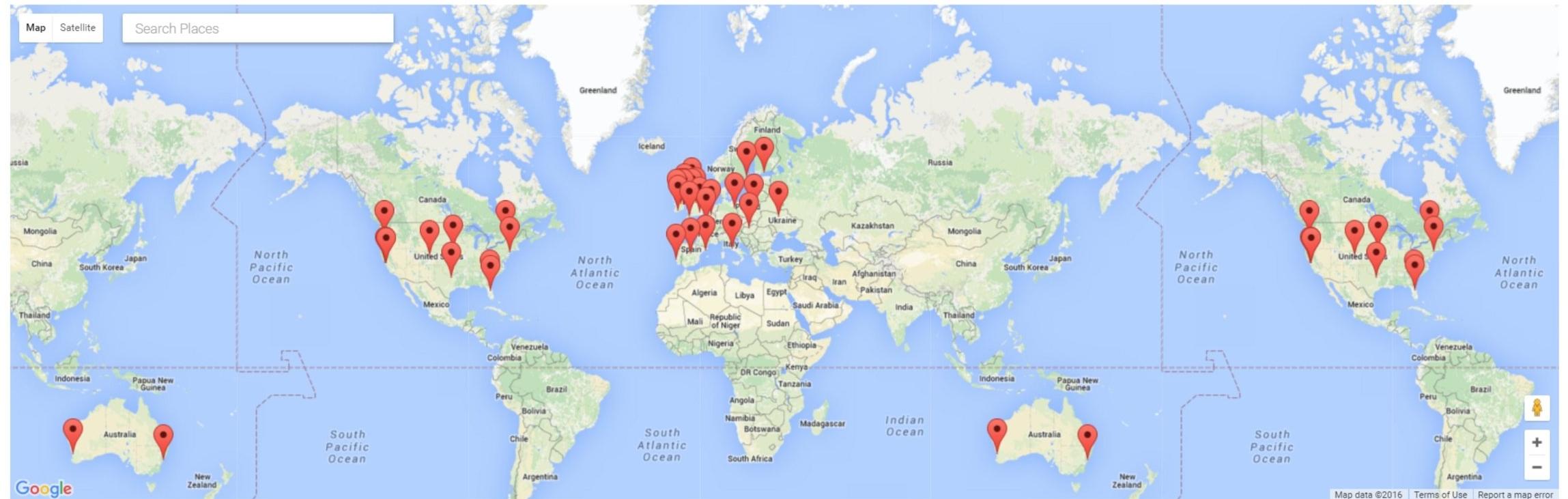 Map View.jpg