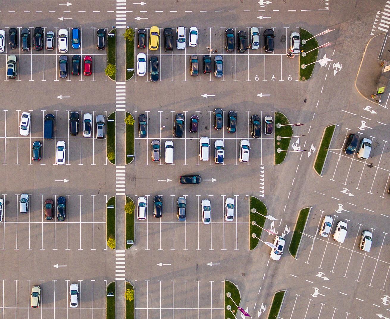 Car Park Aerial View.jpg