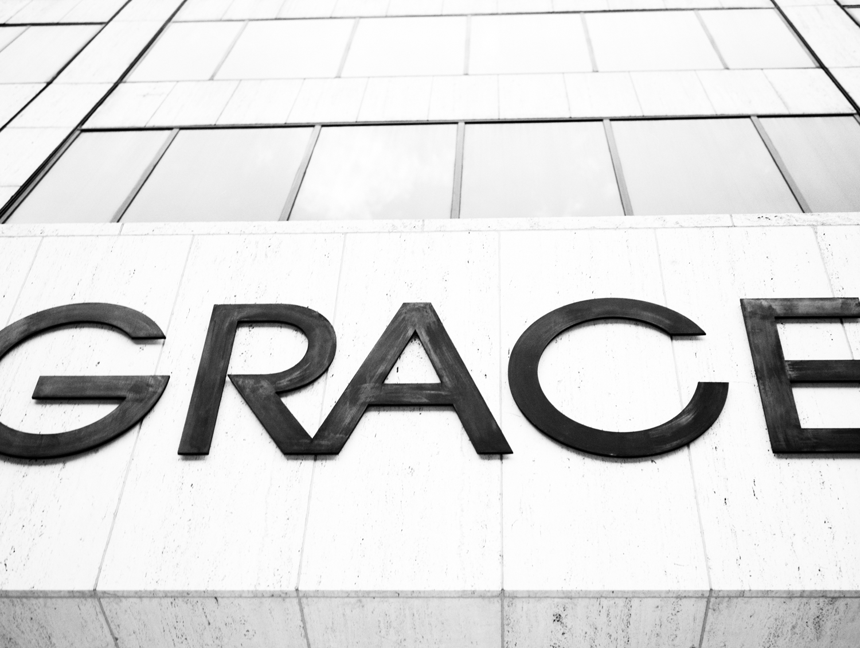 Grace. Portra 400 (BW in post) Fuji GW690III