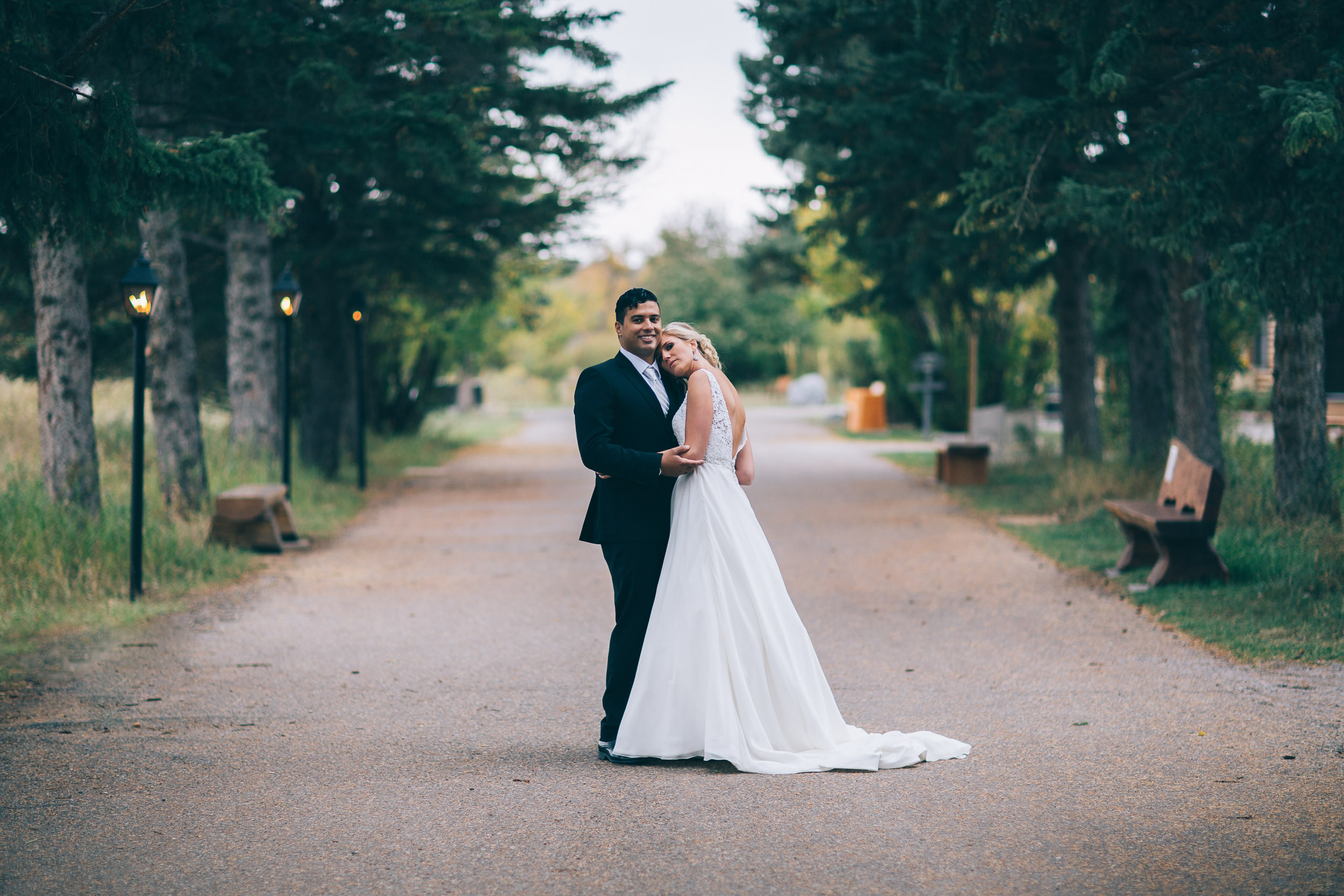 Chelsea and Ahmed 09-27-14-4700.jpg