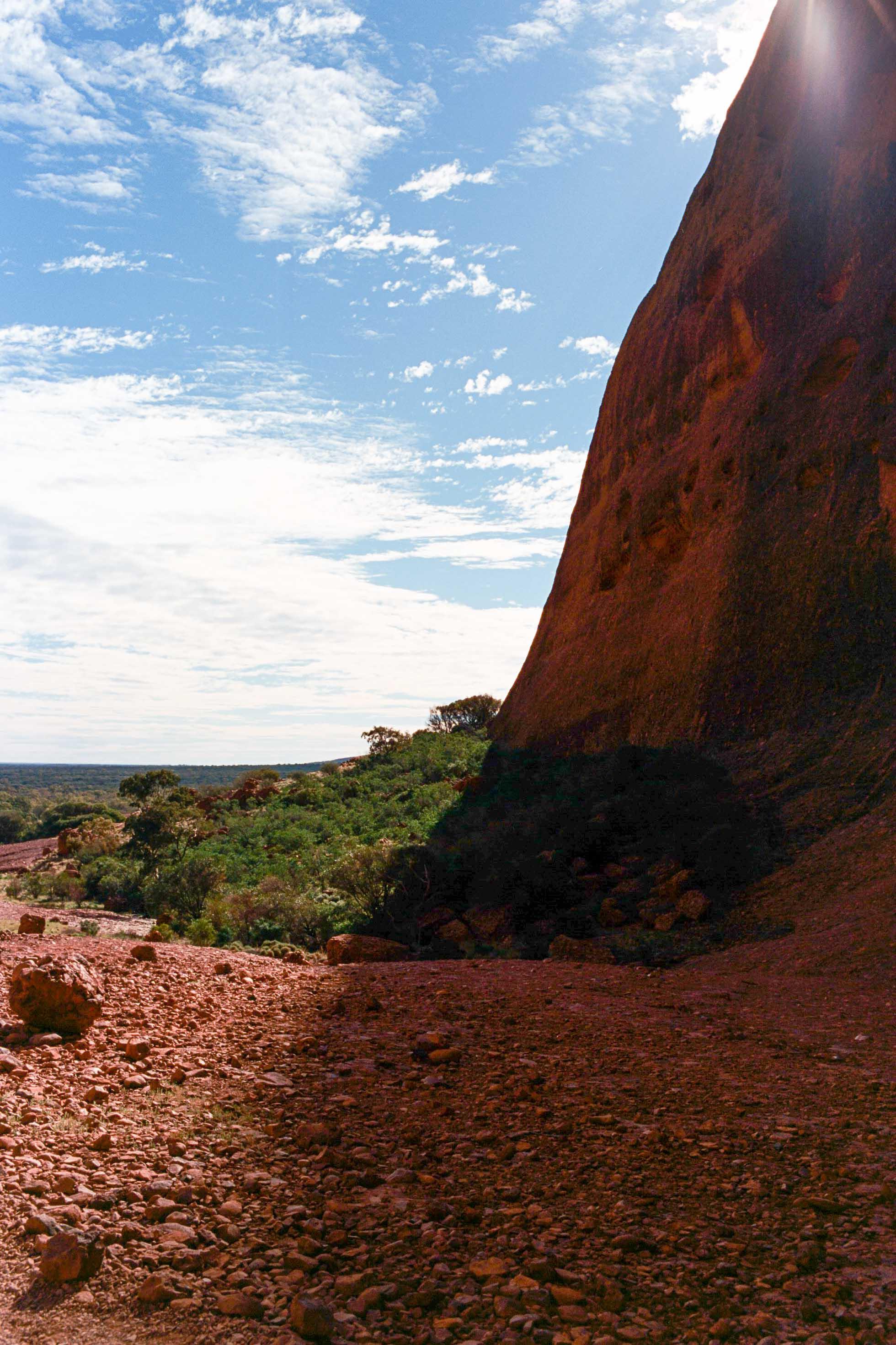 Desert olgasAA011.jpg