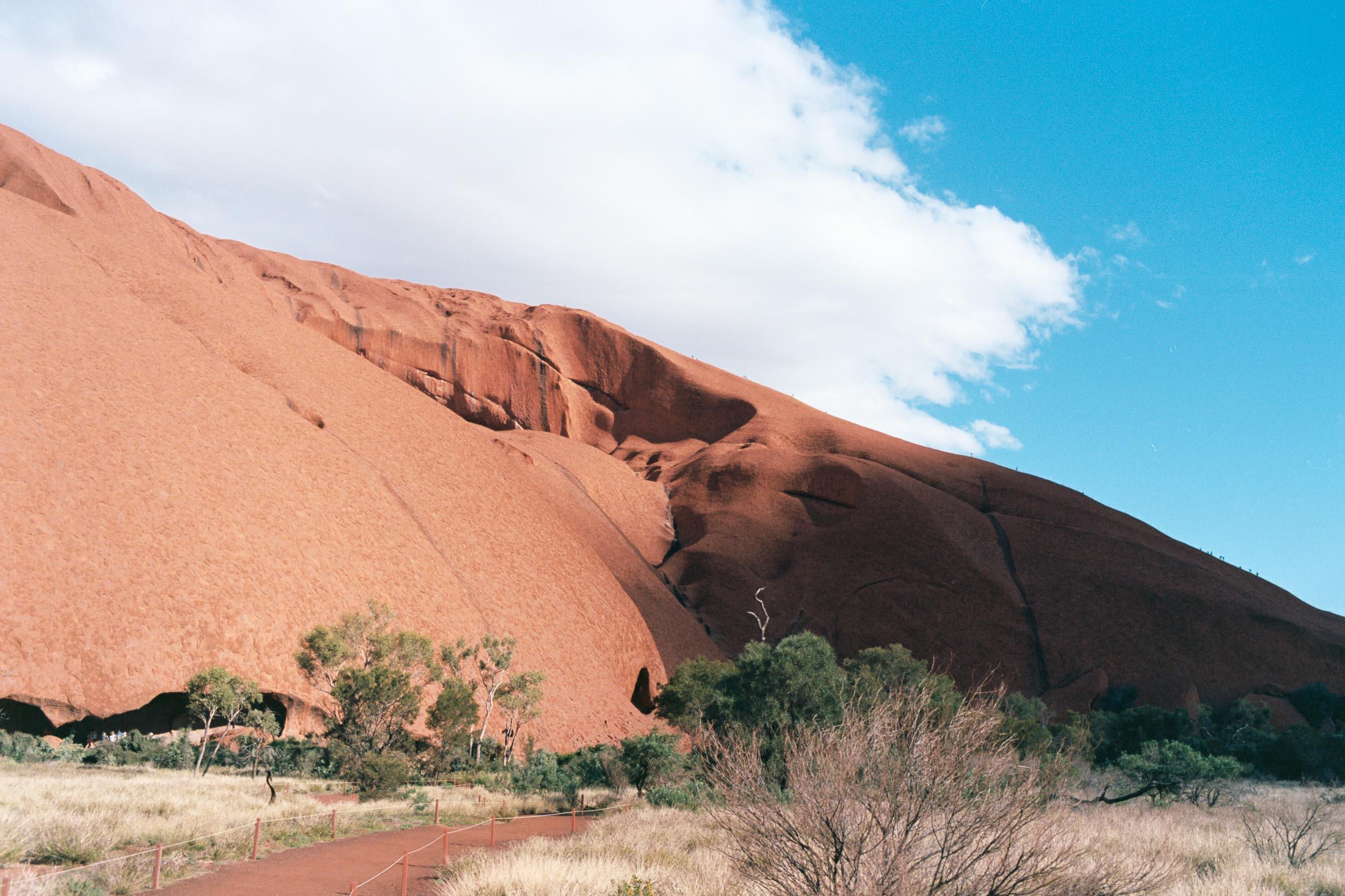 Desert olgasAA031.jpg
