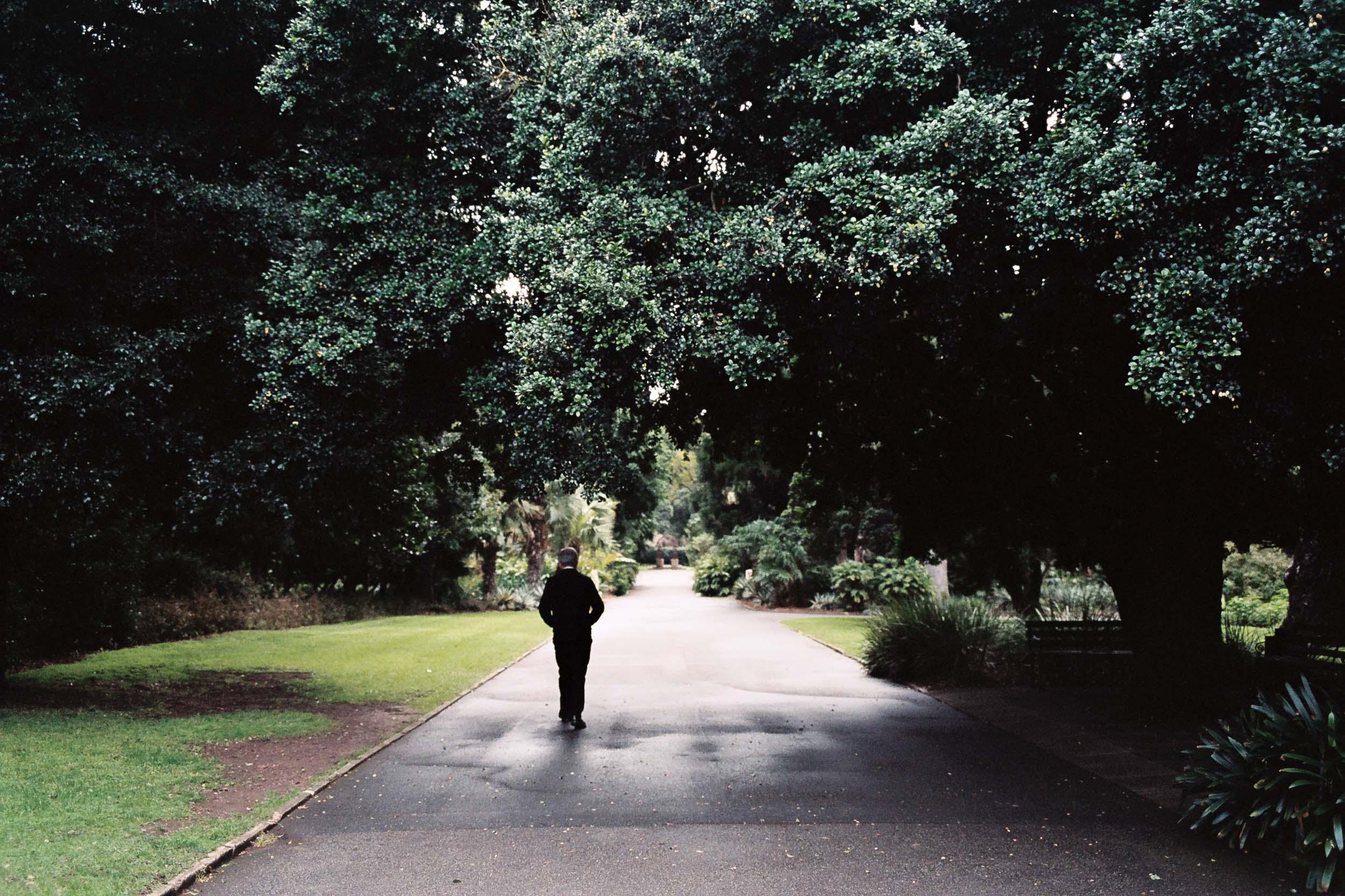gardensAA014.jpg
