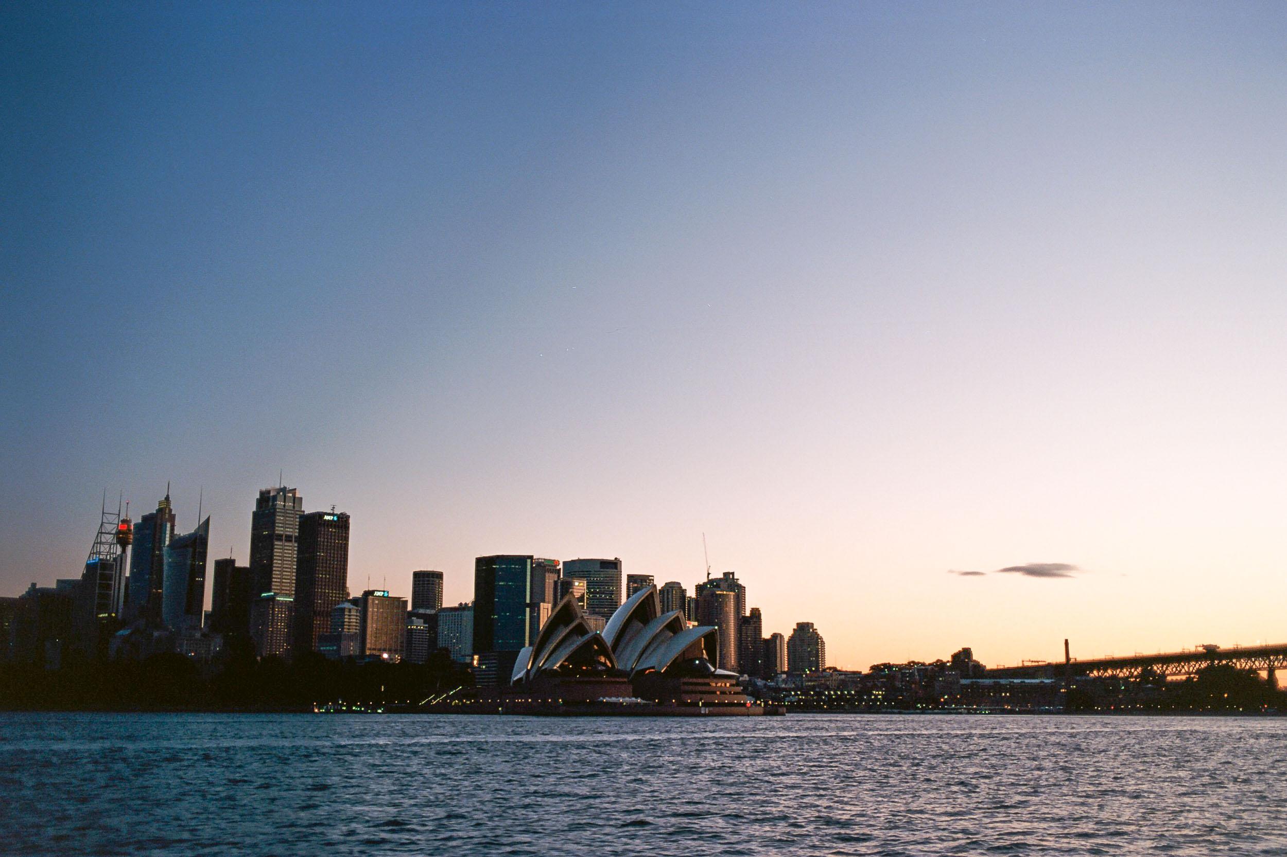 Sydney ferrieAA017.jpg