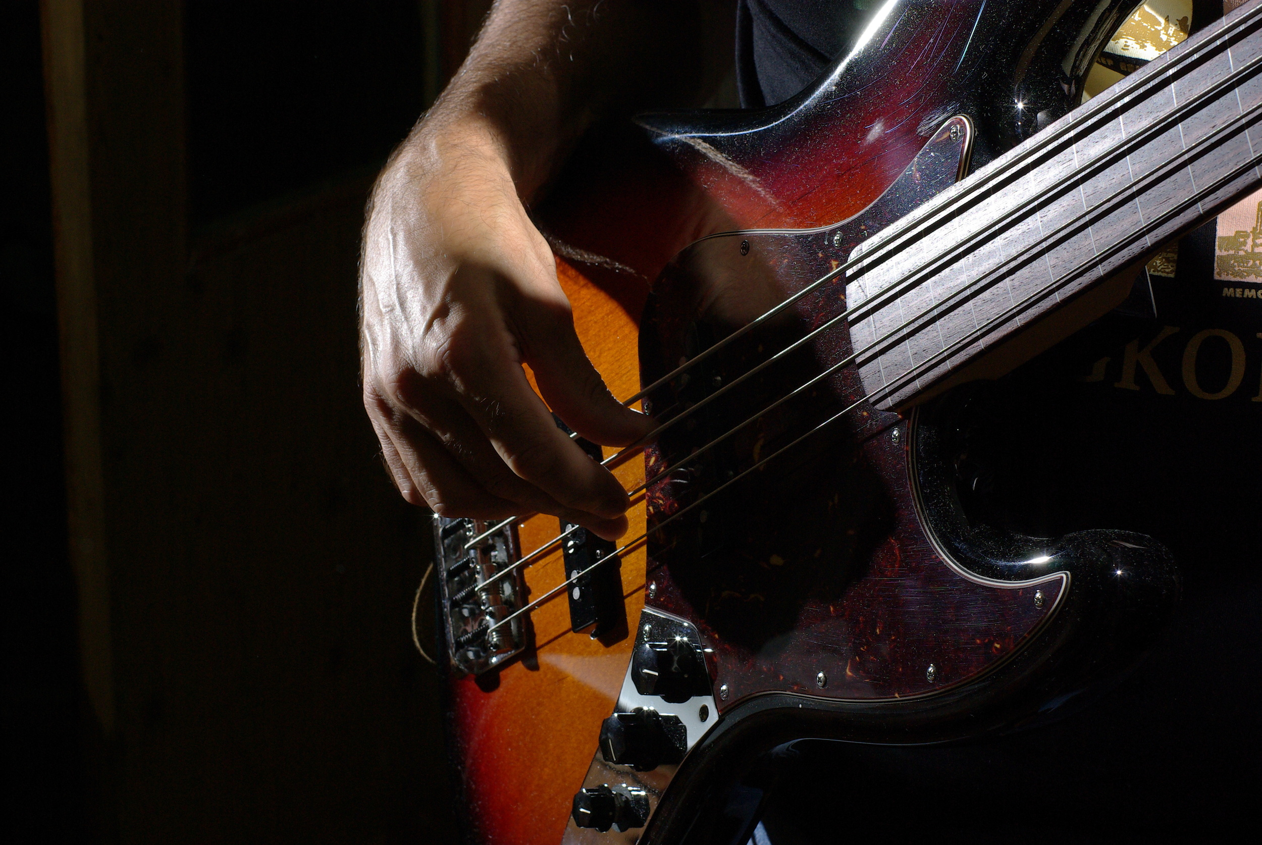 Similar to the drums, bass guitar plays a vital role in keeping a solid rhythm and foundation in music. Laying down a sick groove while having impeccable rhythm will leave the crowd and your band in awe. Learn how to take your bass guitar playing skills to the next level with our free bass guitar articles!