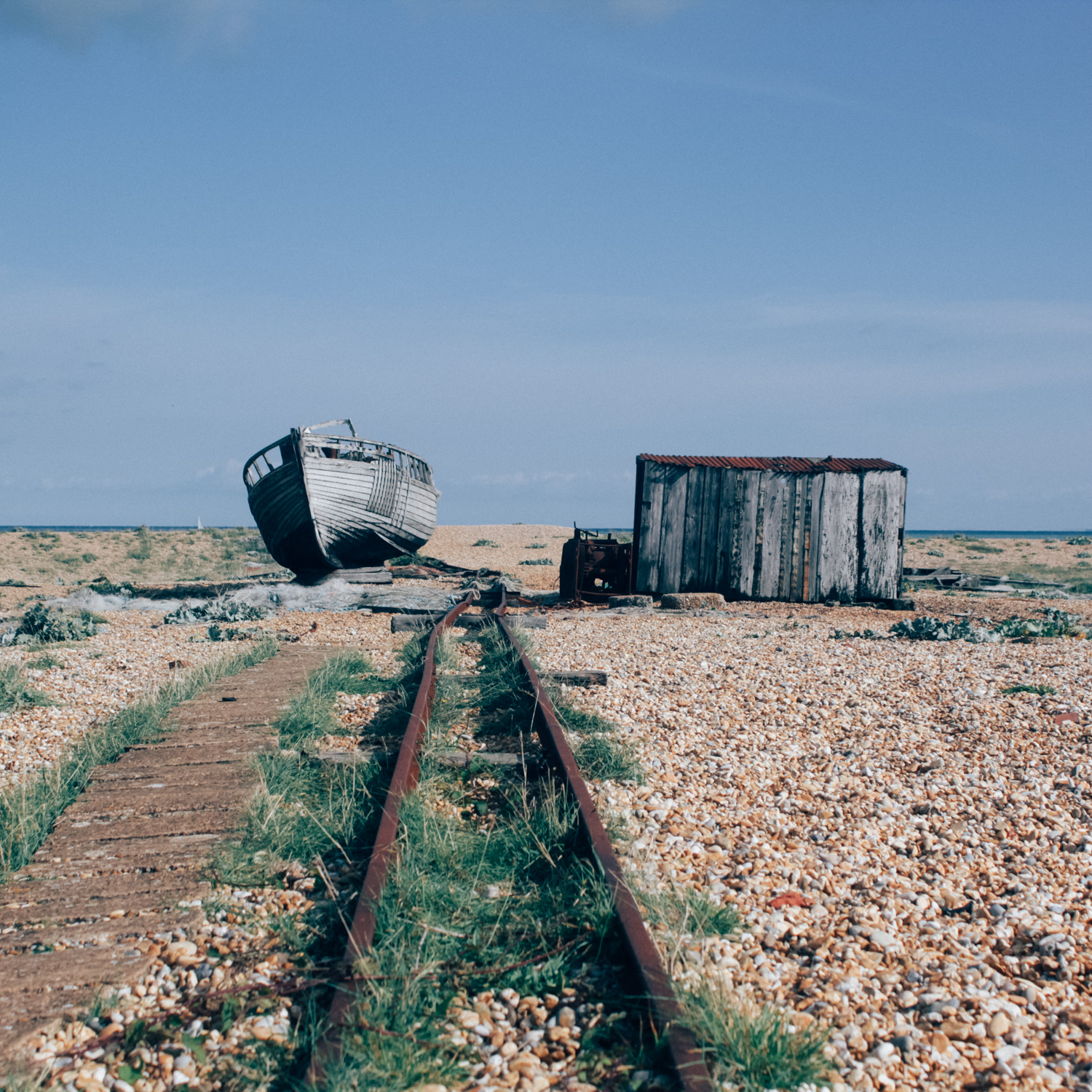 Dungeness | Seeds and Stitches-31.jpg