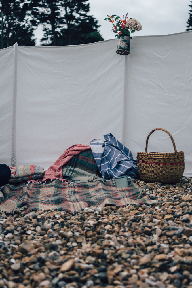 Whitstable beach | Seeds and Stitches blog-52.jpg