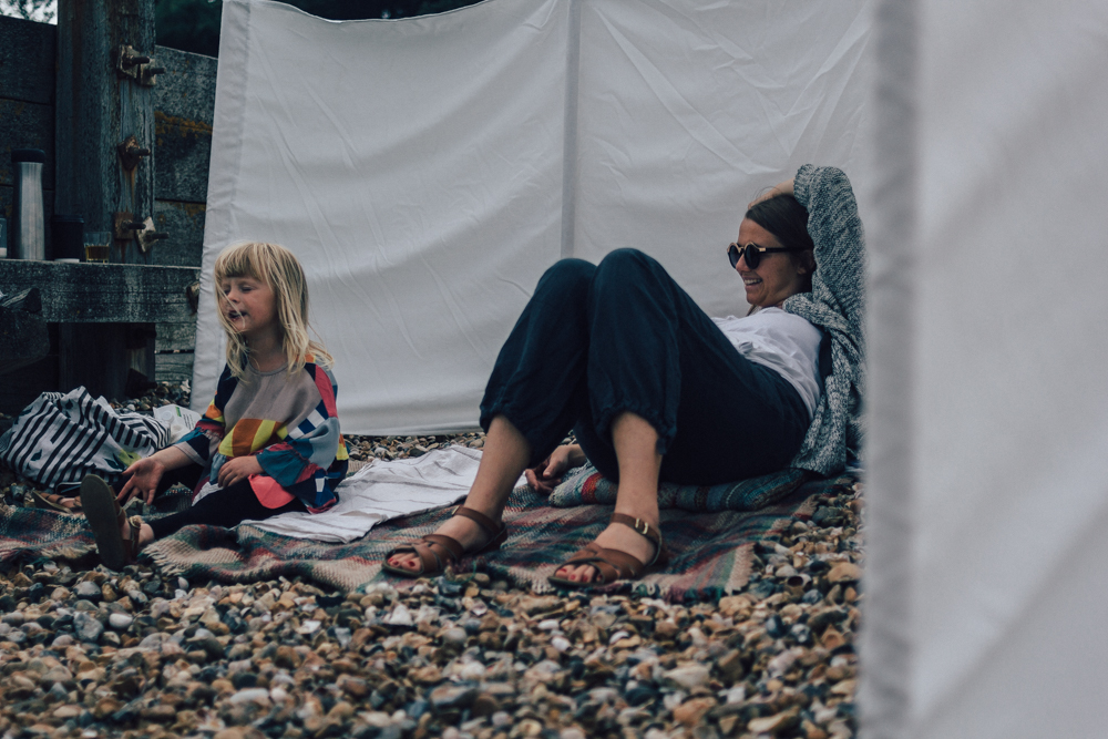 Whitstable beach | Seeds and Stitches blog-63.jpg