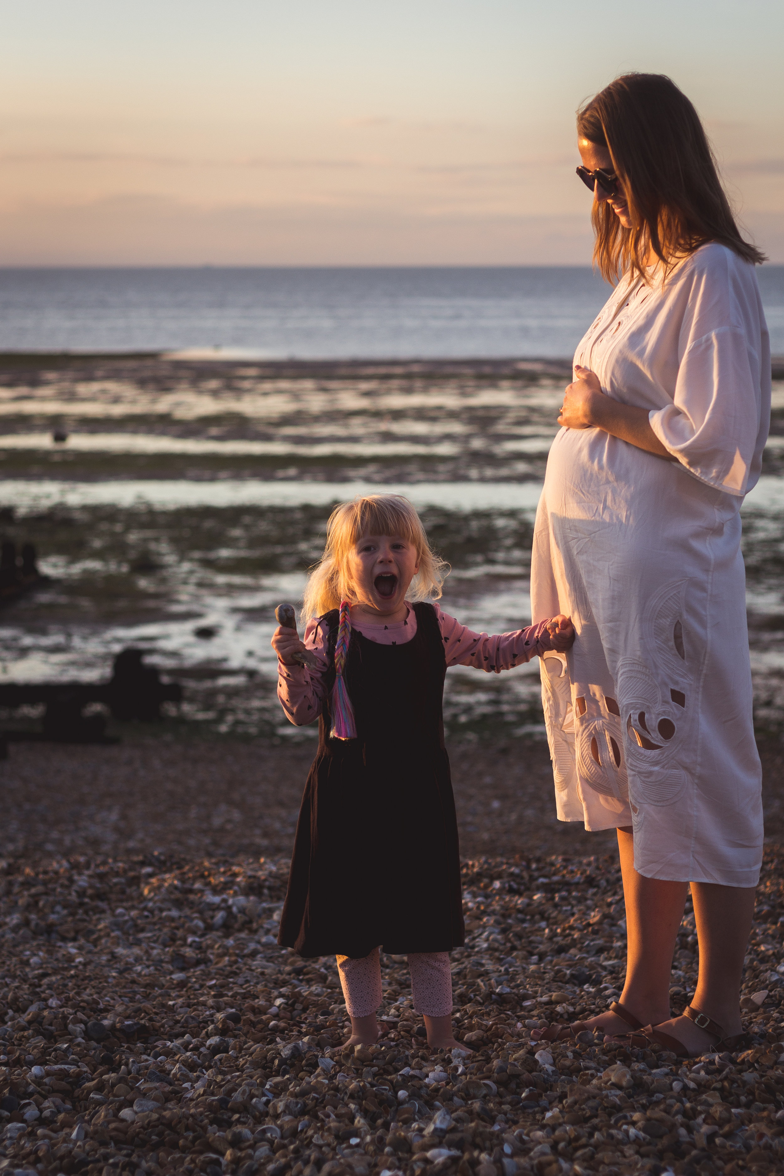 Whitstable baby bump | Seeds and Stitches blog-41.jpg
