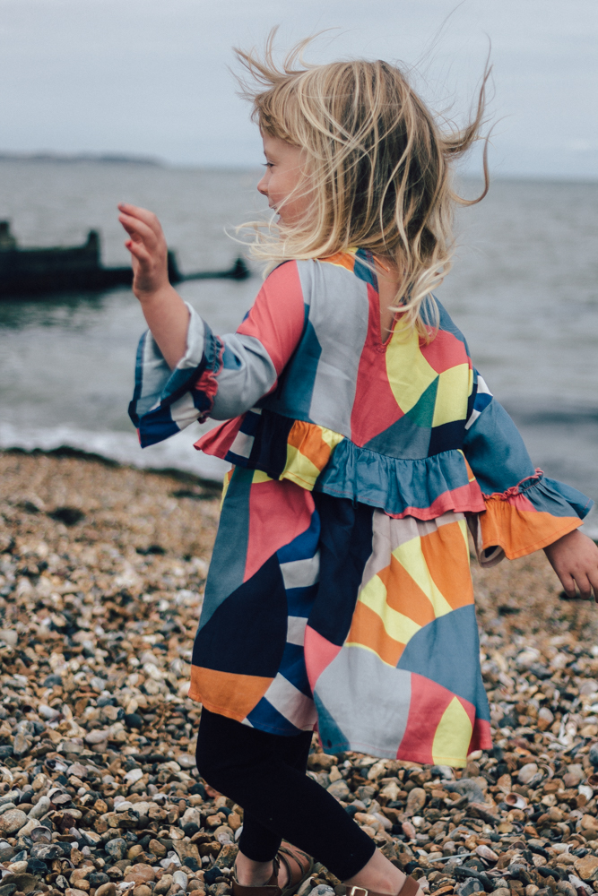 Whitstable beach | Seeds and Stitches blog-25.jpg