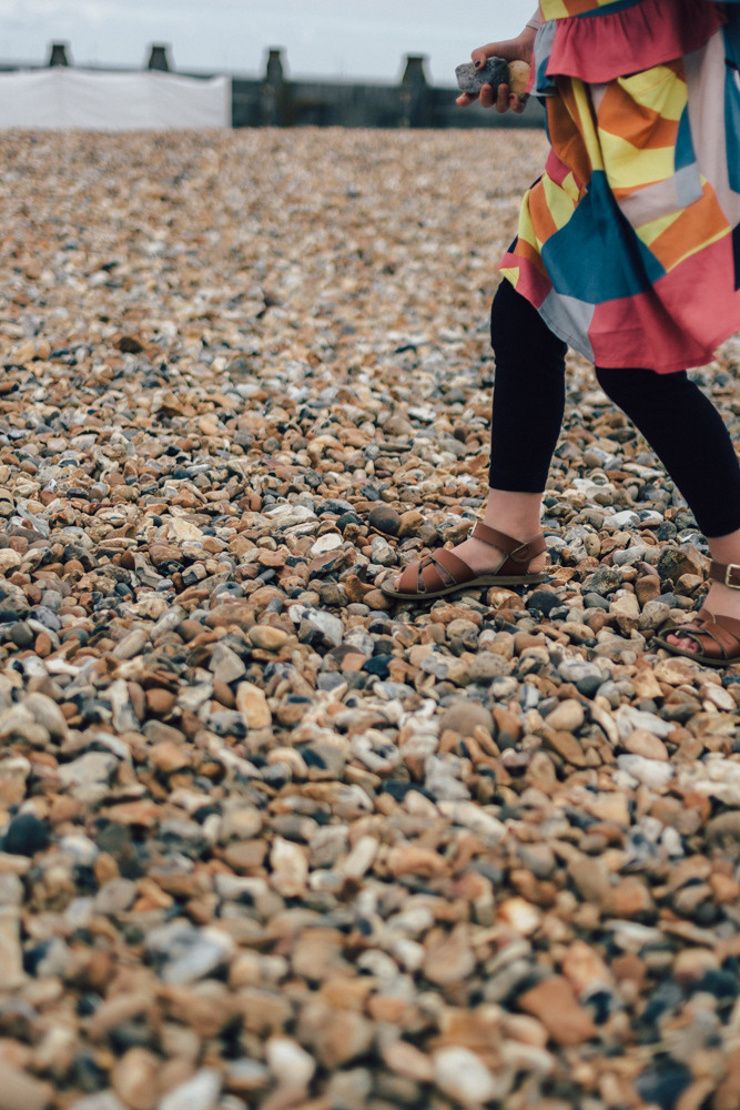 Whitstable beach | Seeds and Stitches blog-41.jpg