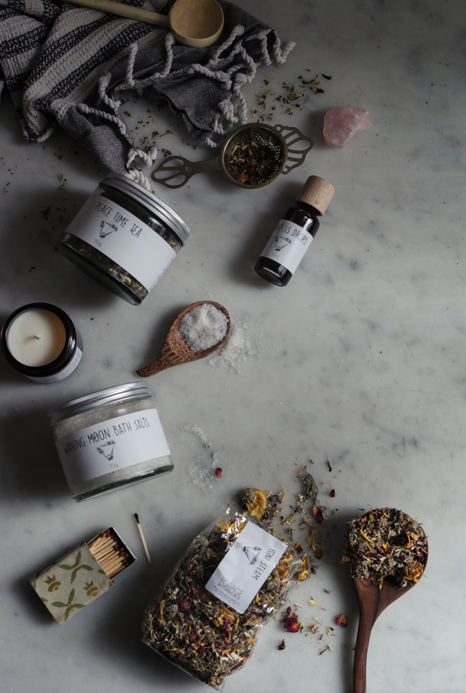 Forage Botanicals PMS kit | Seeds and Stitches.jpg