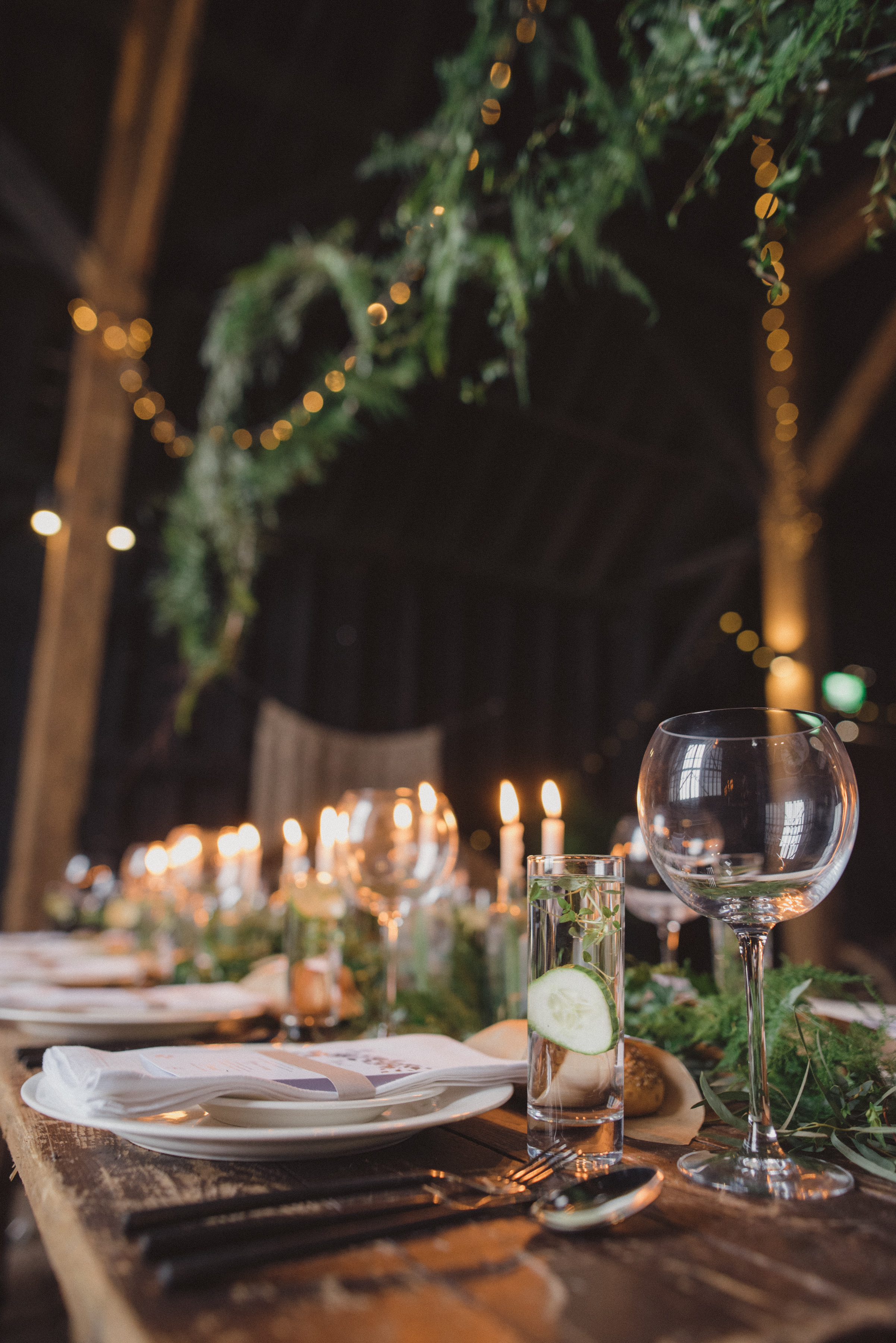 Winter Wedding Inspiration Elmley Nature Reserve-40.jpg