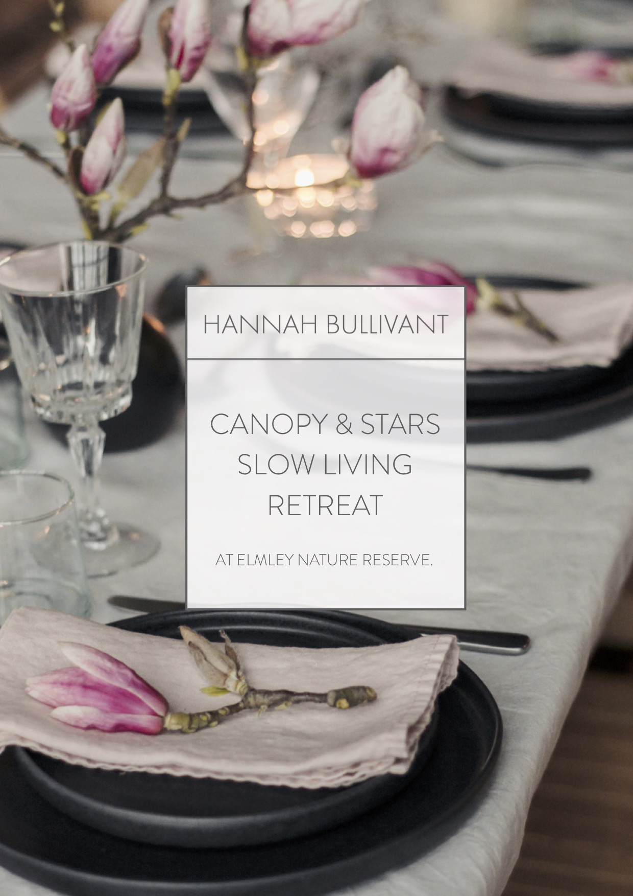 Wknd- In Canopy & stars event.jpg