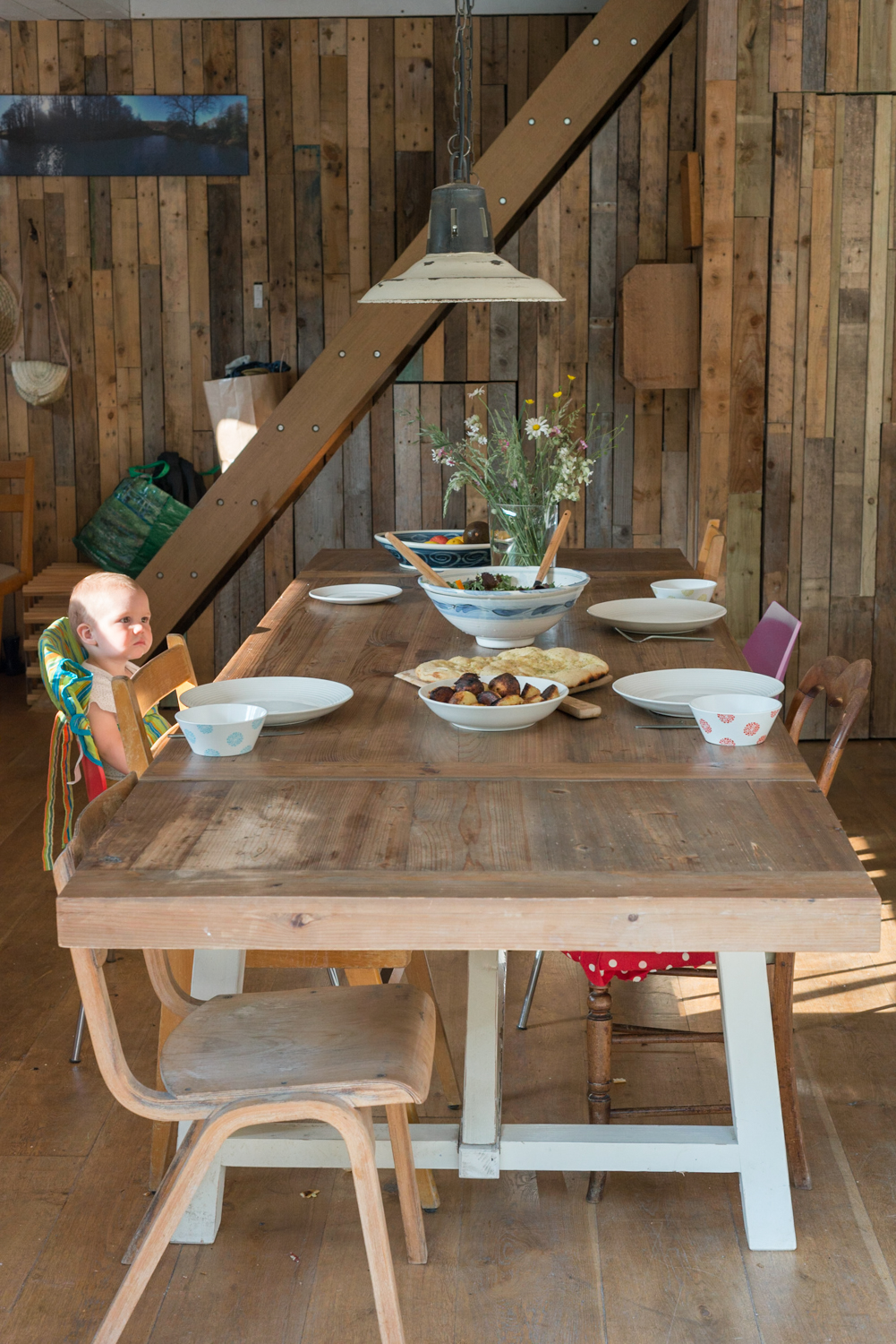 Ditchling Cabin family pics-30.jpg