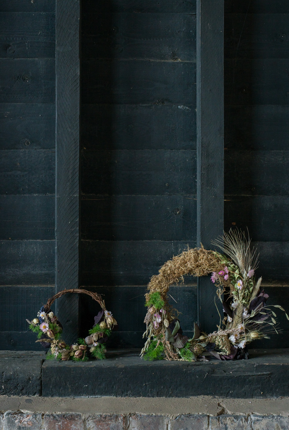 TNS day two floral wreath session-14.jpg