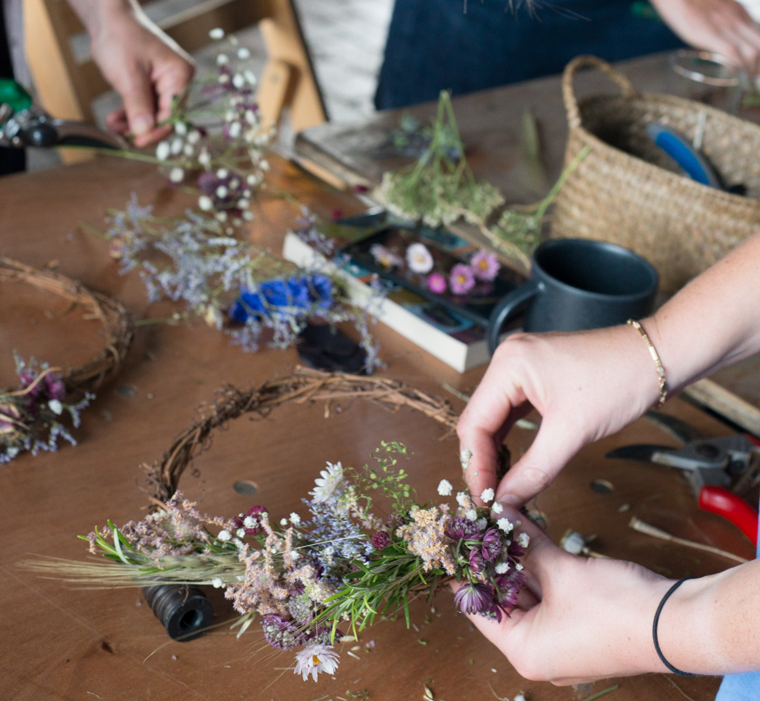 TNS day two floral wreath session-12.jpg
