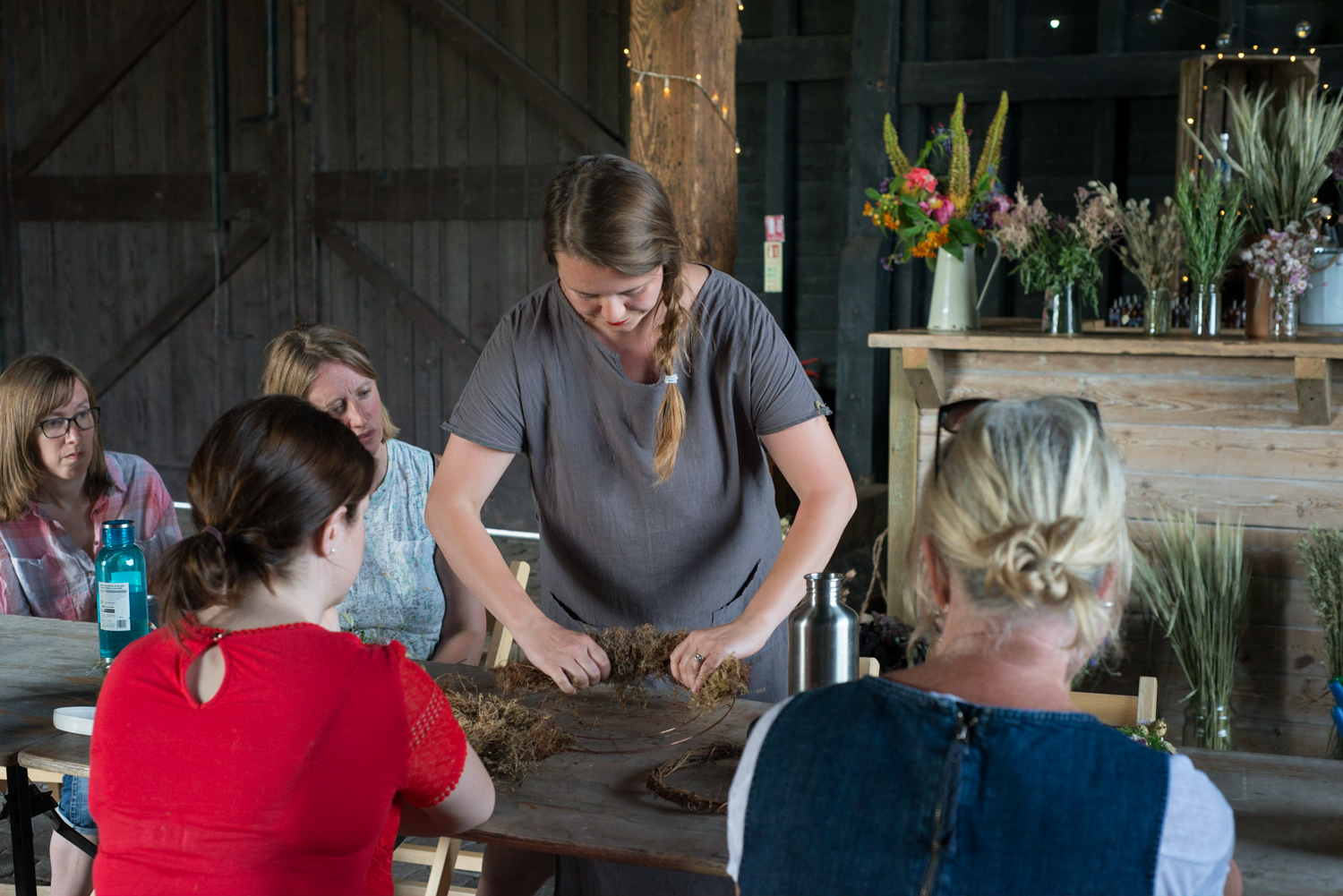 TNS day two floral wreath session-8.jpg