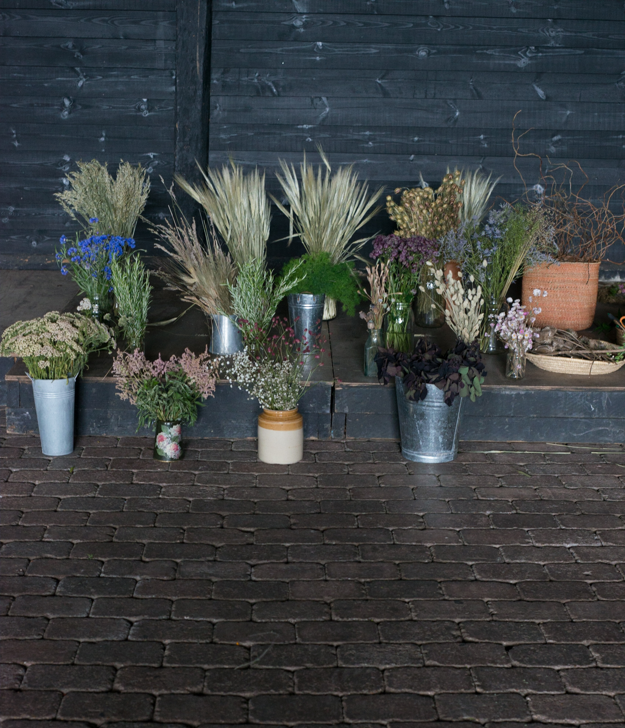 TNS day two floral wreath session-4.jpg