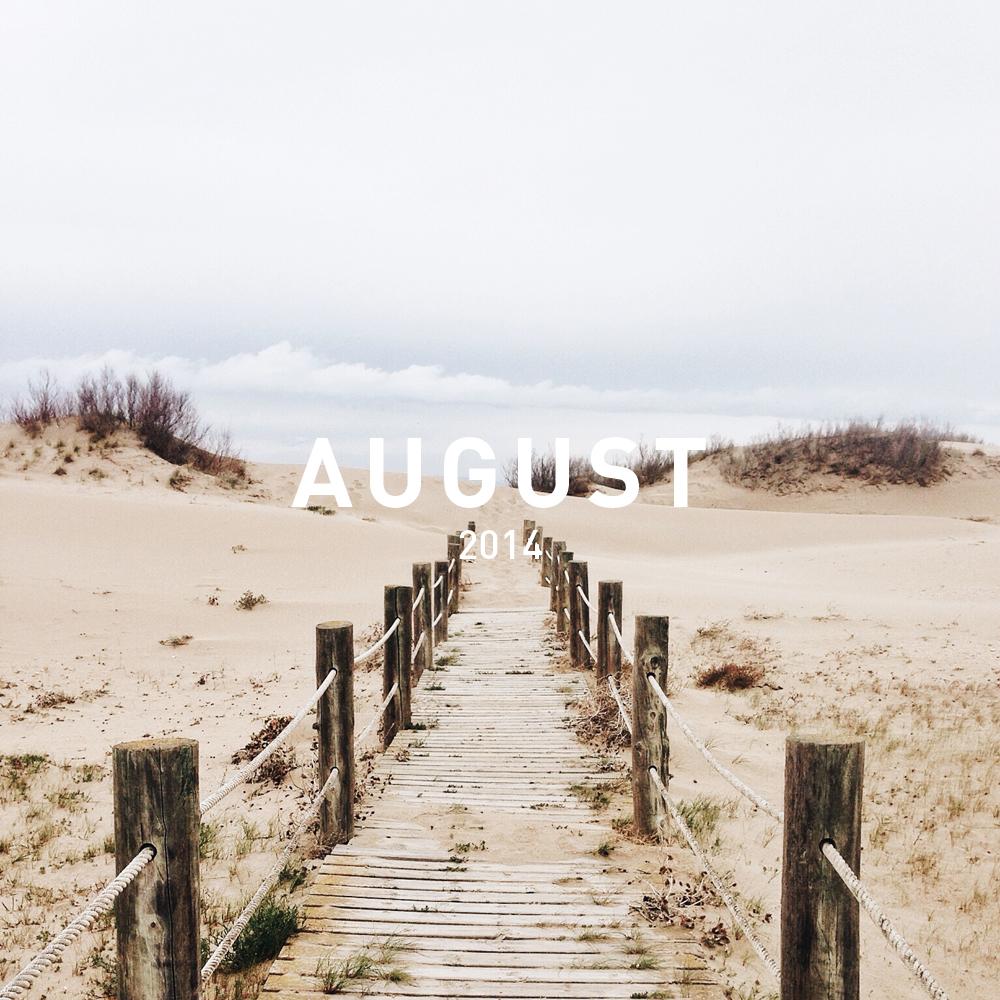 GOODS WE LIKE - August 2014.jpg