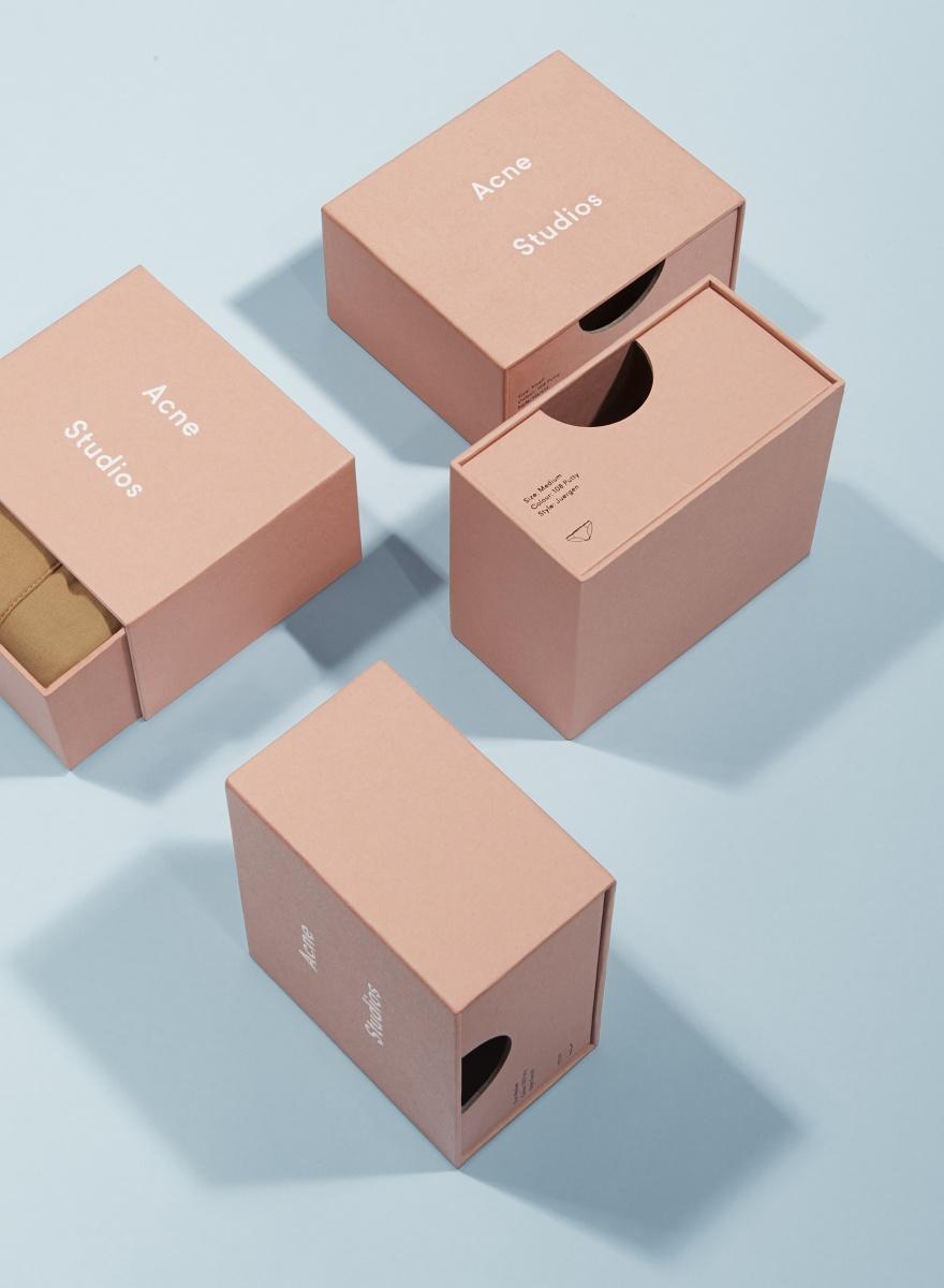 acne-studios-underwear-image-2.jpg