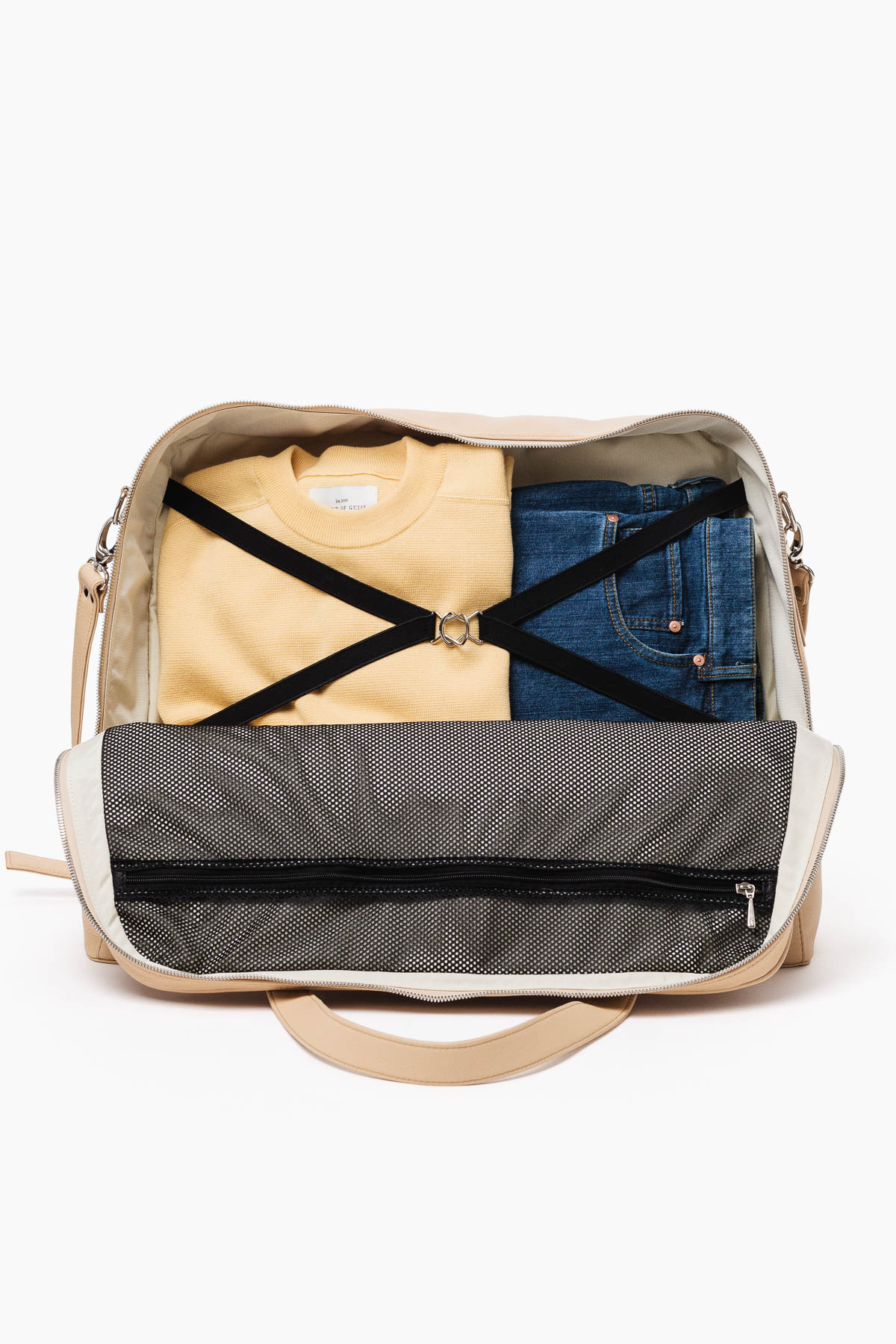 ss15-carryon-natural-52.jpg