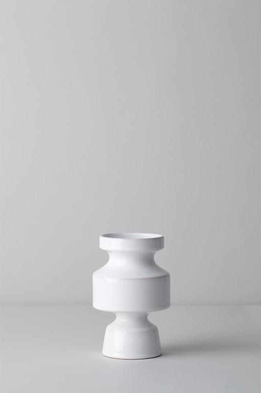 Linck Keramik –V5 by Margrit Linck