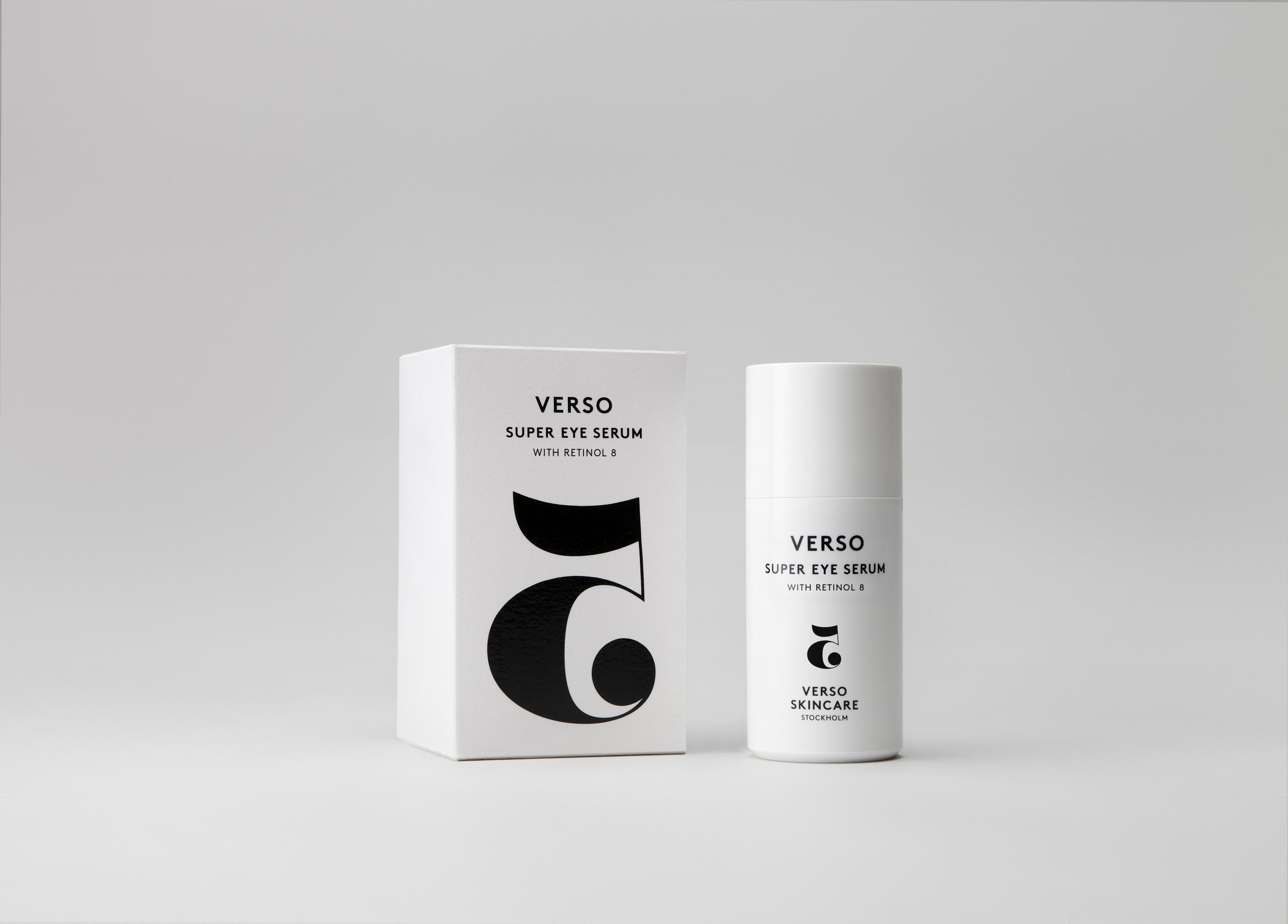 Verso Skincare Product 5
