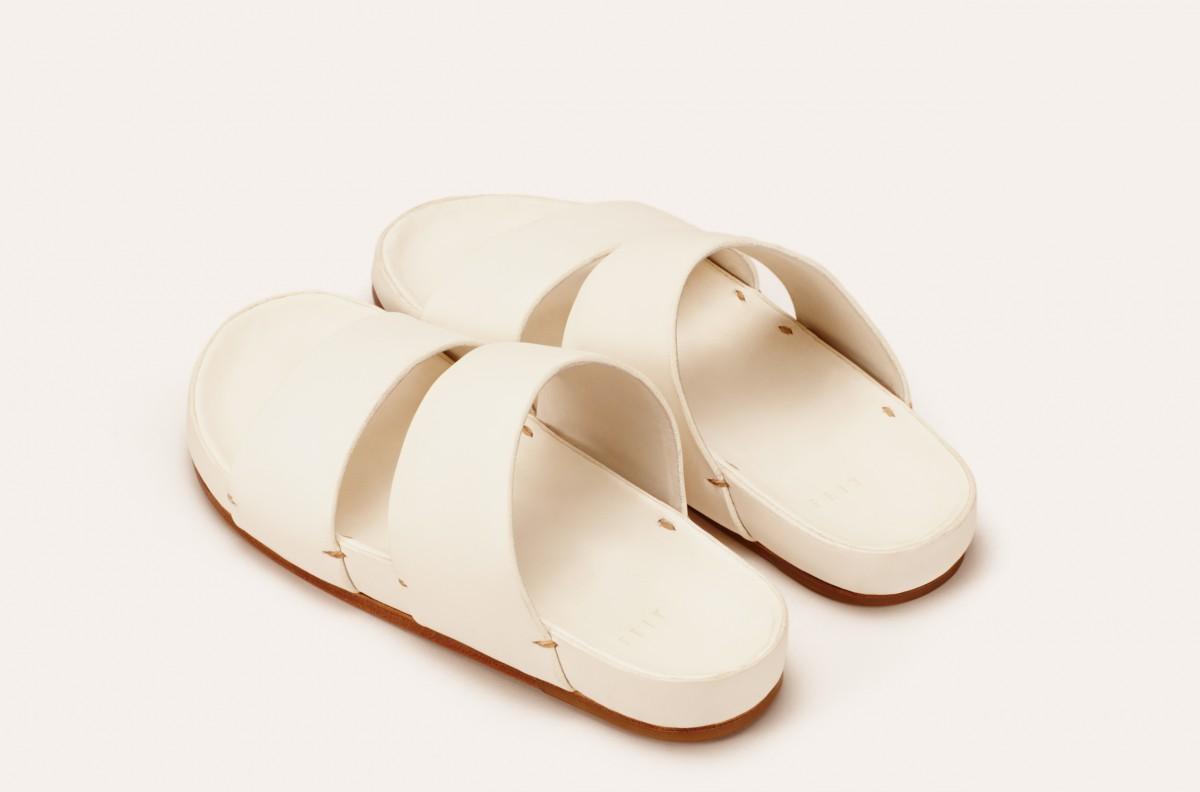 FEIT - Unisex Sandals