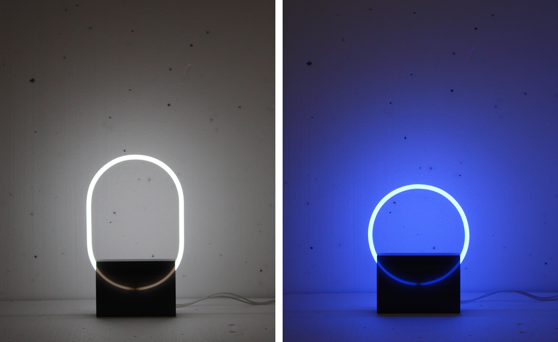 SABINE MARCELIS - Voie Light Series