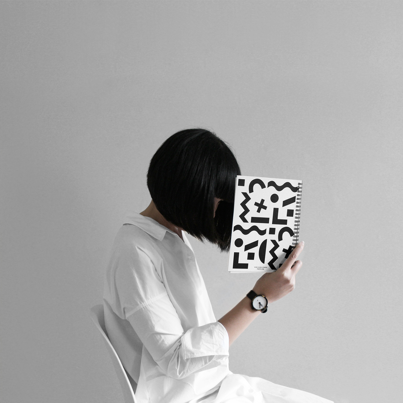 Annie Nguyen - Portraits - GWL