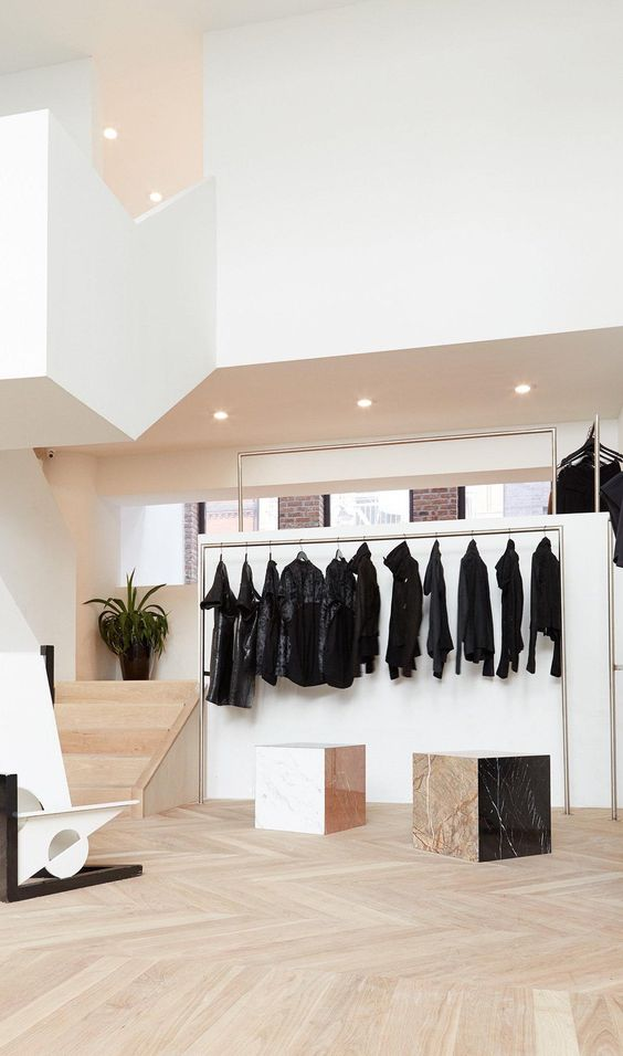 Totokaelo, the cultishly adored Seattle-based retailer, is setting up shop in SoHo