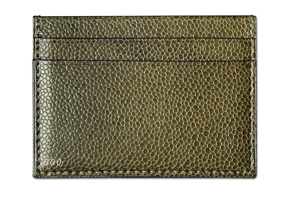 rsvpparis_leather_accessories