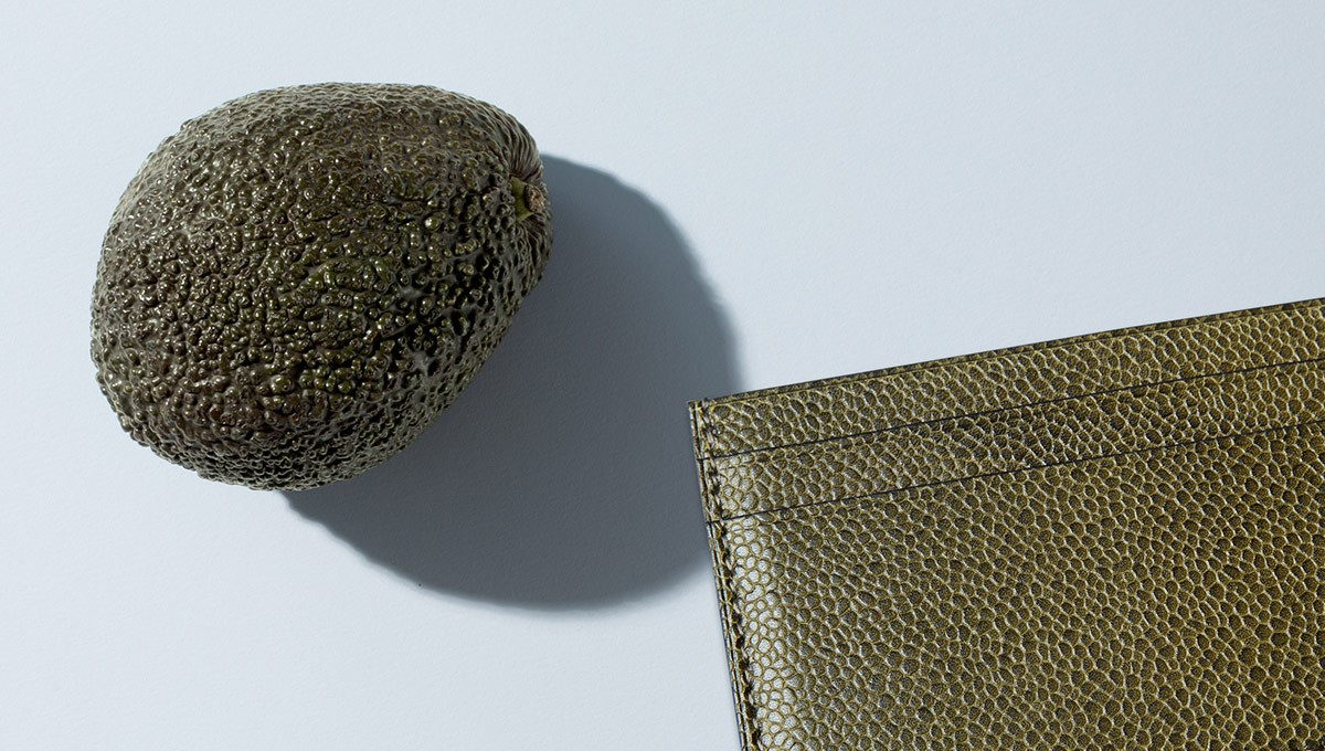 RSVP Paris Leather Goods