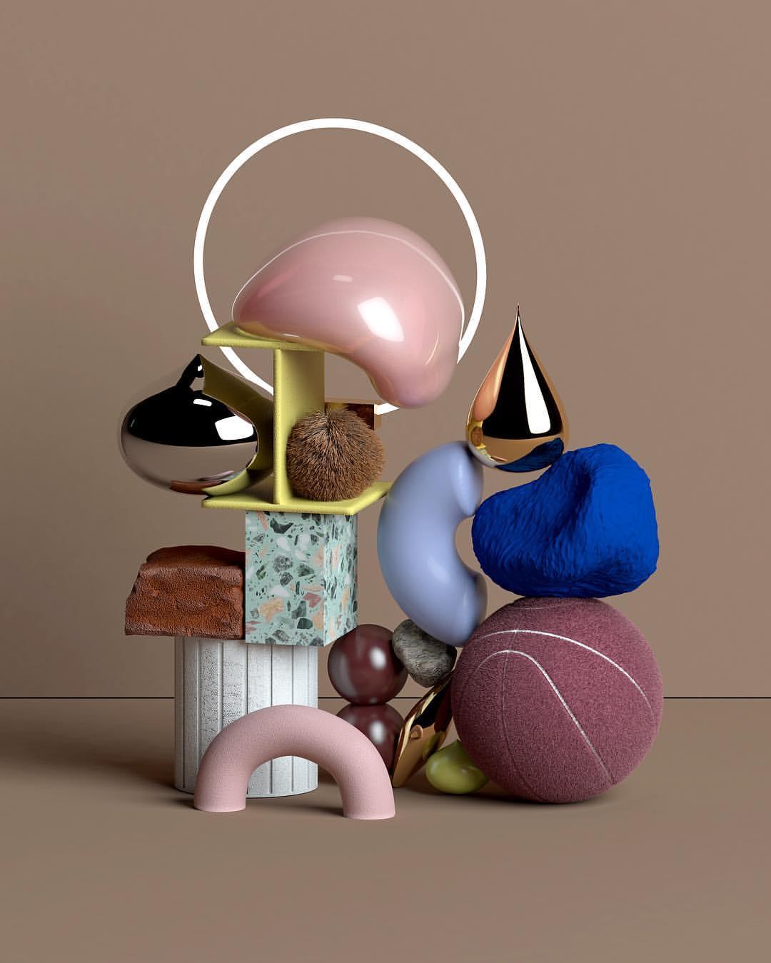 Anny Wang -Treasures (2016)