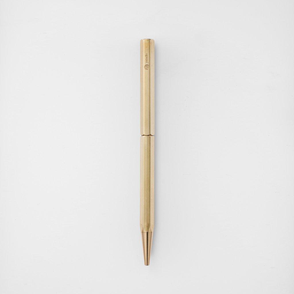 Ystudio - Ballpoint Pen
