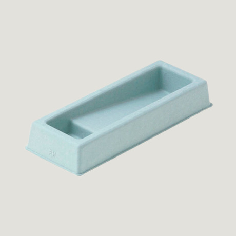 "Molded Pentray by collaboration brand ""PH"" (HIGHTIDE and PAPIER LABO)"