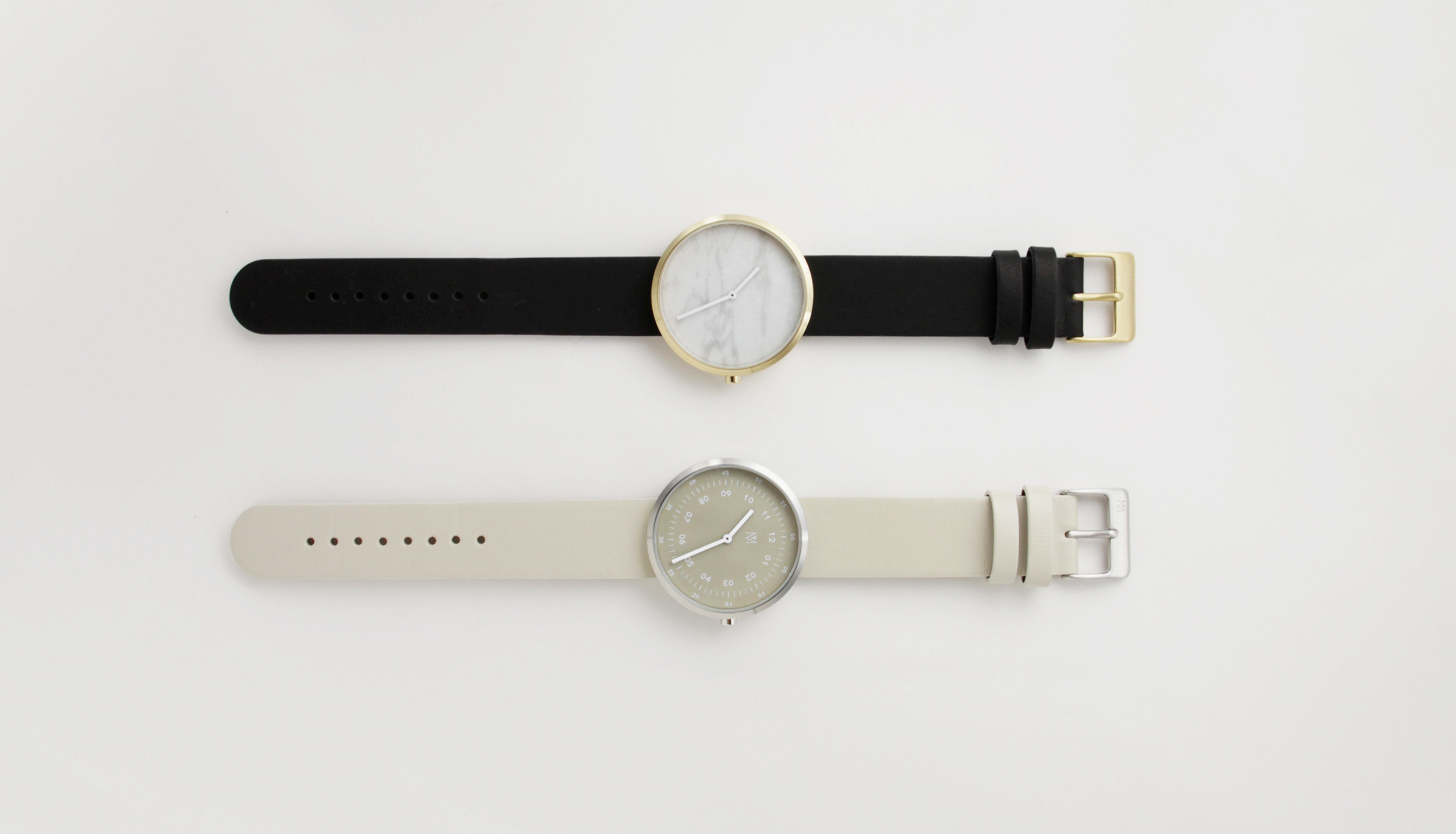 Maven_watches_design_fashion