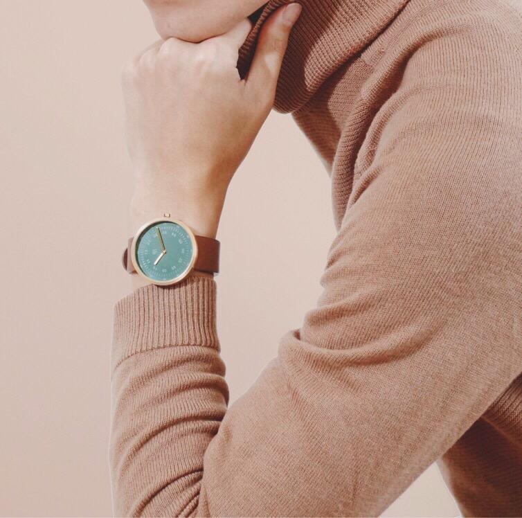 Maven_Watches_Design_fashion