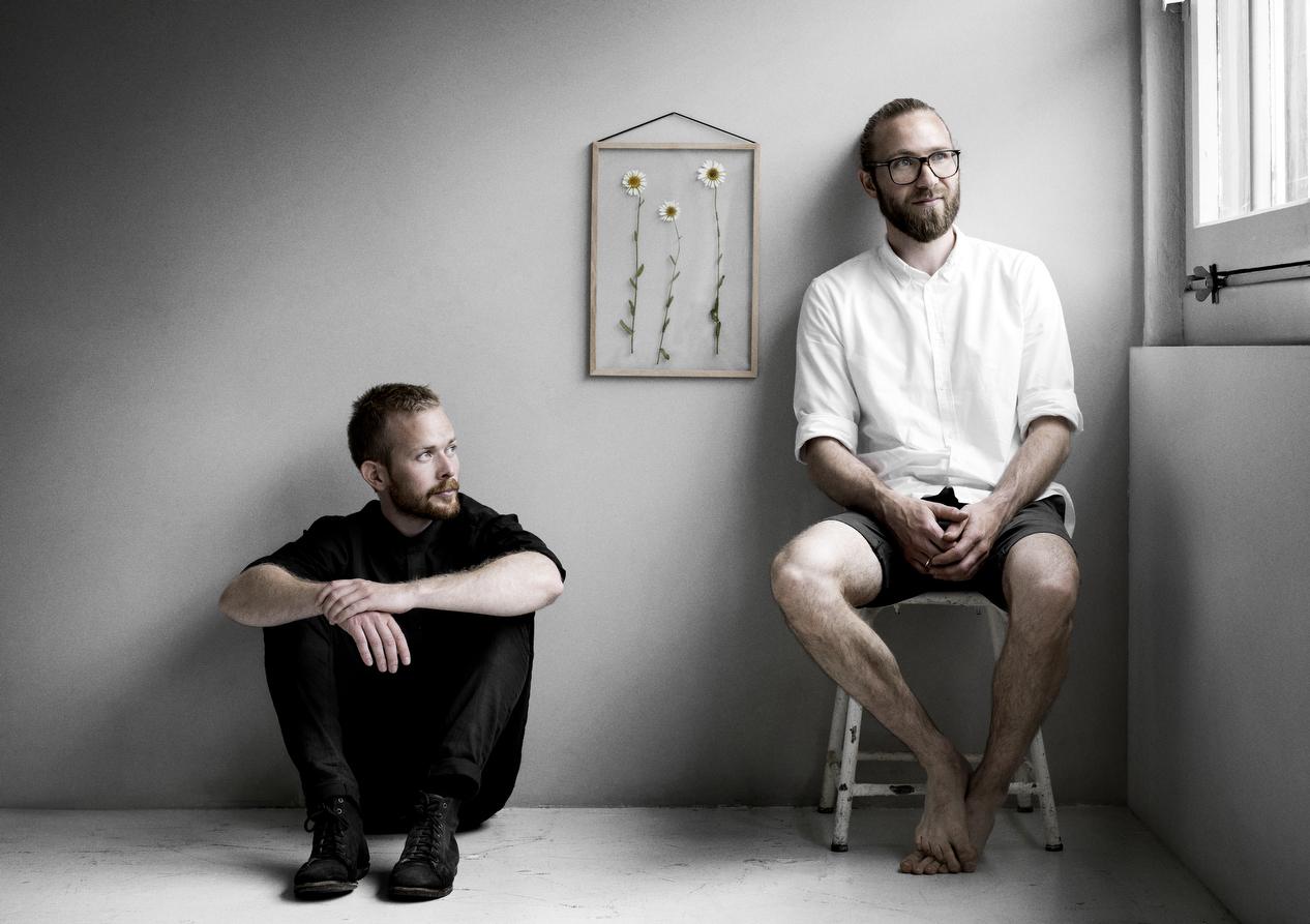 MOEBE Danish Design Studio