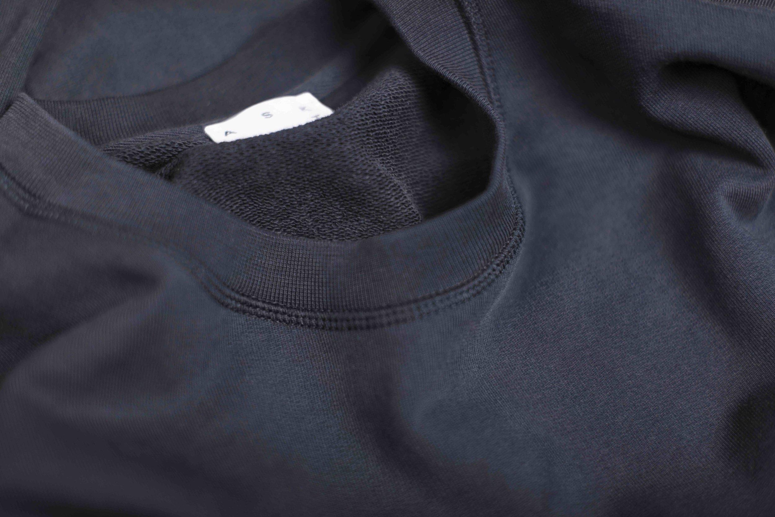 ASKET - The Sweatshirt