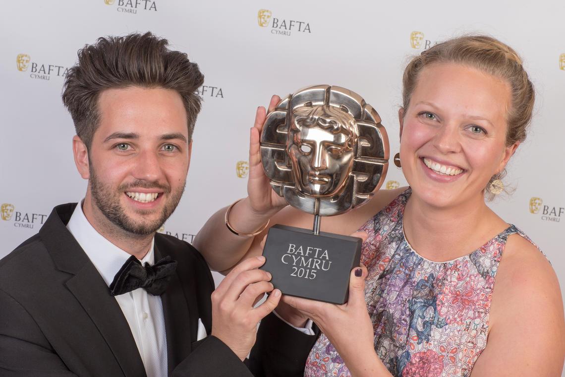 HJ_BAFTA_CYMRU_WINNERS_18.jpg