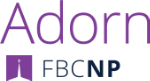 FBCNP Events Logos_colors-10.png
