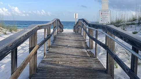 beach+walk.jpg