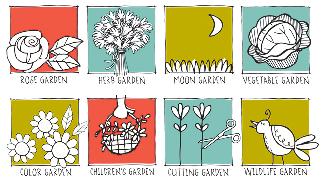 traditional+gardens.jpg